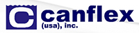 Canflex-logo