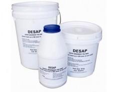 DESAP super absorbent polymer