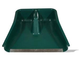 Jumbo pan - empty