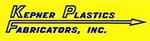 Kepner-Plastics-logo