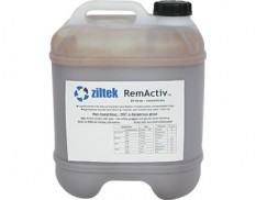 RemActive bio remediation liquid 20L