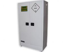 Safety storage cabinet - pesticides 250L
