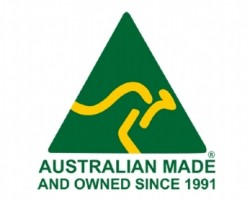 mid_australian-made-vector-green-and-gold-website_5_