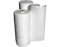 Hydrocarbon absorbent rolls heavy duty 40m x 90cm