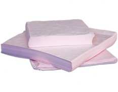 Chemical absorbent mats - standard duty