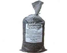 Floorsorb general purpose absorbent floorsweep 12L