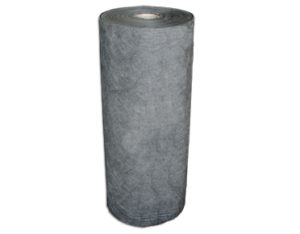 Absorbent general purpose rolls 40m