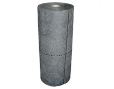Absorbent perforated general purpose roll 40m