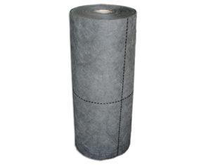 General purpose sorbent rolls 40m