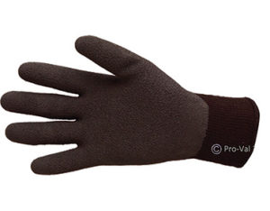 Coldie freezer gloves
