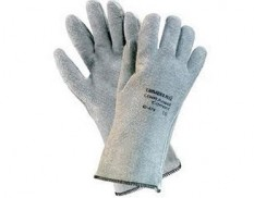 Crusader Flex heat resistant gloves