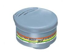Pro2 respirator filters