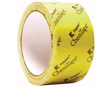 Chemical tape - ChemTape