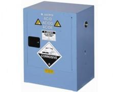 Corrosive substances cabinet 30L