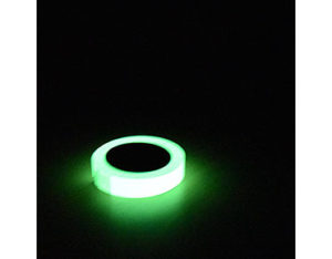 Luminous tape | glow in the dark tape
