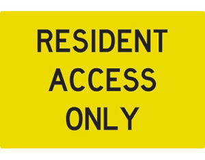 Resident access swing stand Australian Made - Global Spill Control