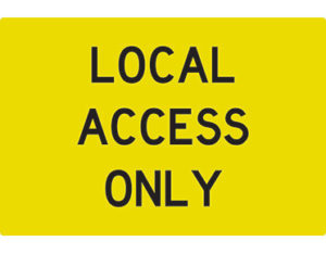 Local access swing stand Australian Made - Global Spill Control