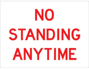 No standing anytime swing stand Australian Made - Global Spill Control