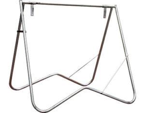 Swing stand frame Australian Made - Global Spill Control