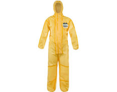 Lakeland ChemMax 1 chemical coveralls
