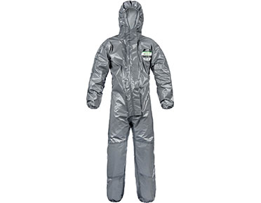 Lakeland ChemMax 3 Type 3/4 chemical suit