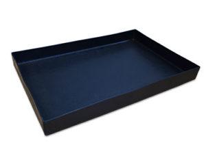 5l shelf drip tray